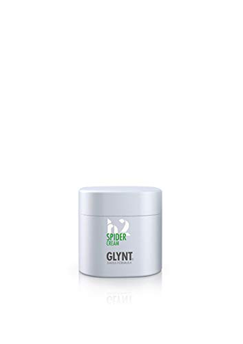 Glynt Spider Cream 75ml