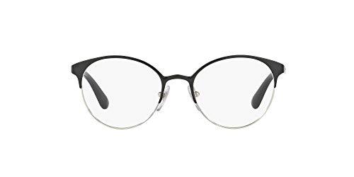 Vogue Damen Brillen VO4011, 352, 51