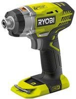 Advanced RYOBI - RID1801M - atornillador de impacto con, 18...