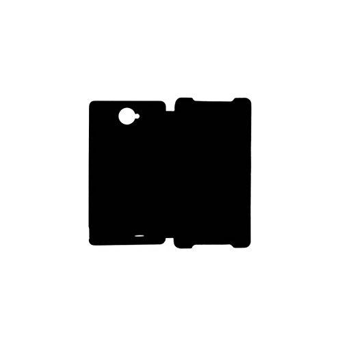 Hisense Electronic Iberia S.L.–Custodia Smartphone Hisense U98