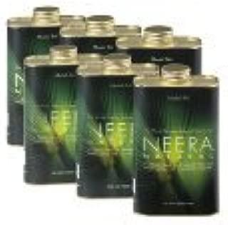 Neera Natural Family-B pack