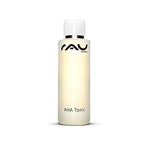 AHA-Acid-Tonic für reife Haut