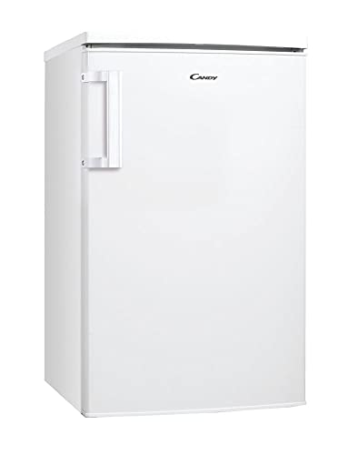 Candy CCTOS 502WHN frigo combine Autoportante 98 L F Blanc