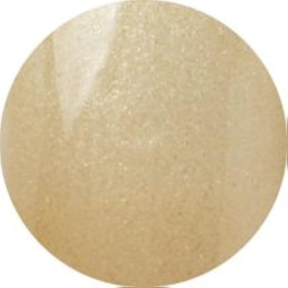 円形ヒップフォーカスKOKOIST(ココイスト) エクセルライン ソークオフカラージェル 4g <BR>#E-82 クリアーコパー