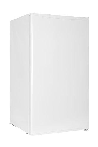 Comfee KSE 8547 A+ Mini-Kühlschrank / 85 cm Höhe / 109 kWh/Jahr / 93 L Kühlteil/Abtauautomatik / 93 L Nutzinhalt