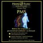 PMS: Prämenstruelles Syndrom