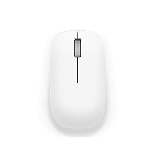 Xiaomi Mi Wireless Weiß