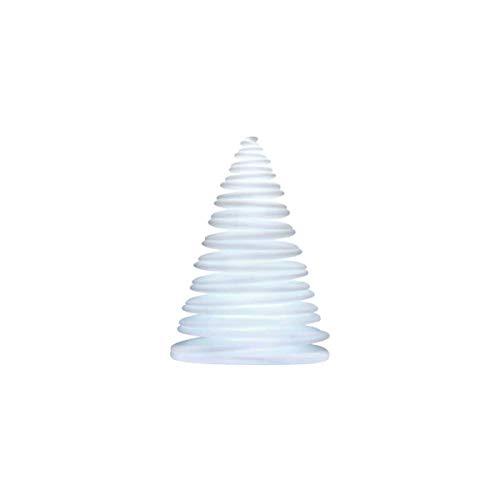 Vondom Chrismy - 50 cm. LED RGB