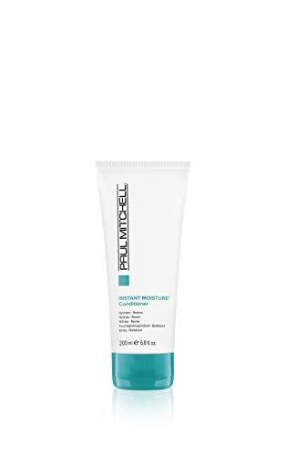 Price comparison product image Paul Mitchell Instant Moisture Conditioner,  6.8 Fl Oz
