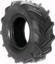 Fieldmaster Traction Lug 13x5.00-6 Tire (4 Ply)