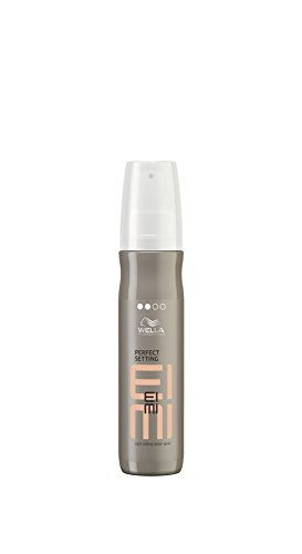 EIMI Volume by Wella Perfect Setting 150ml by Wella