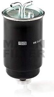 FONDERIA PRADINI 5191 Bomba de agua