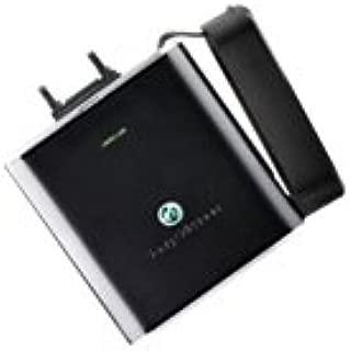 Sony Ericsson ERCPP100 - Cargador de emergencia para móviles ...