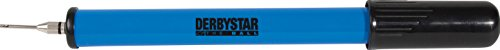 Derbystar Ballpumpe Mini, 4002000000