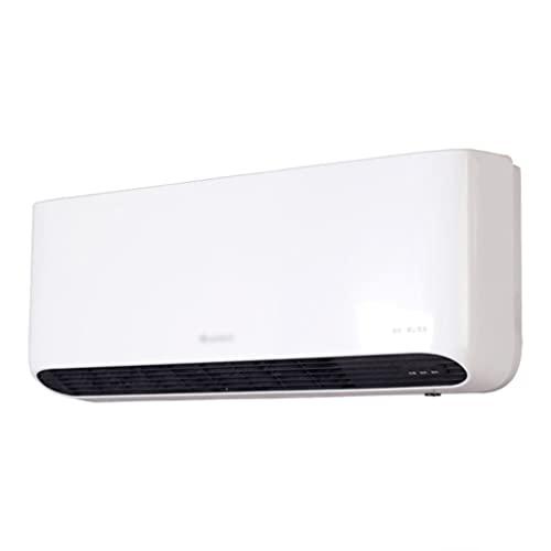 Electric Heaters Wandheizungen...