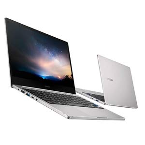 Compare Samsung NP730XBE-K05US vs other laptops