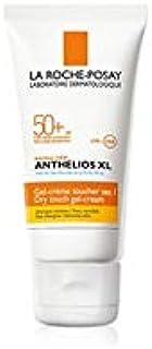 LA ROCHE POSAY ANTHELIOS XL SPF50 + GEL CREMA TOQUE SECO 50ML