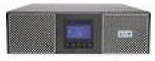 Eaton 9PX 6KVA UPS 10FT Cord