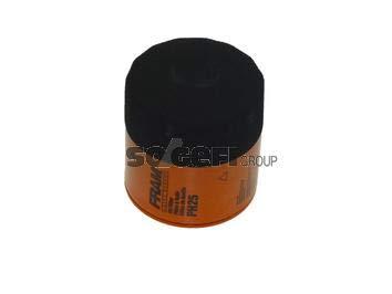 FRAM PH25 Oil Filter