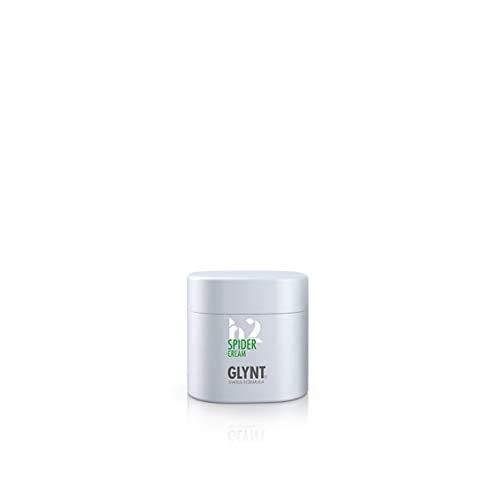 Glynt SPIDER Cream Haltefaktor 2, 75 ml