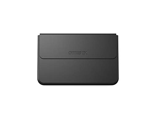 OtterBox OCITY Series Case for Microsoft Surface Duo, Black (77-80501)