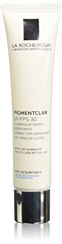 La Roche Posay Pigmentclar UV SPF30, Trattamento anti macchie, 40ml