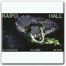 My Thoughts My Music My Time by Kaipo Hale (2008-01-01)
