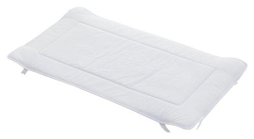 Cambrass 3035 - Protector de colchón