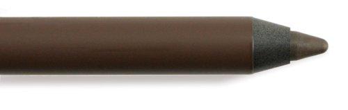 Prestige Total Intensity Long Wearing Eye Liner, 0.04-Ounce (Pack of 3)