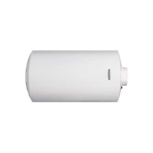 Chauffe-eau 200 L - horizontal Initio blindé - Initio - Ariston