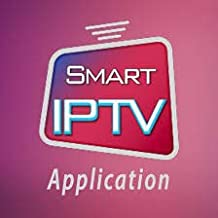 12 Months Iptv Subscription for Smartiptv App Or mag Box Only
