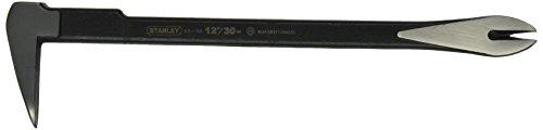 Stanley 55-115 12-Inch Claw Bar