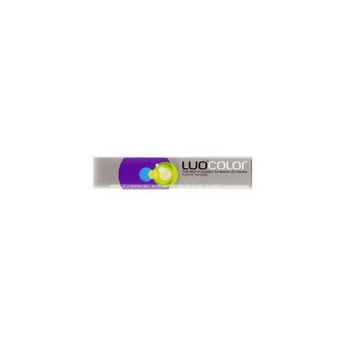 Loreal Luocolor 2.17 50ml L'Oréal Professionnel