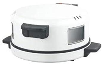 ARABIC BREAD MAKER