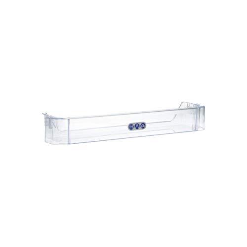 Recamania flessenrek voor whirlpool ARC1792IX 480132102057