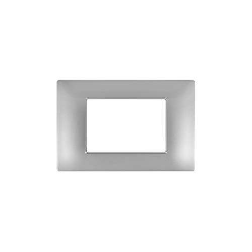 LineteckLED -M60039- Serie Completa di Placche per...