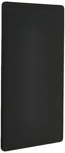 Tablet Samsung Coppel marca SAMSUNG