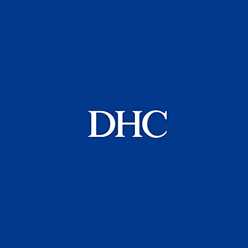 DHC Facial Scrub, 3.5 oz/100g