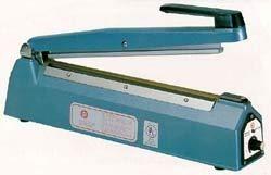 Maquina térmica selladora para bolsas de 400mm PROFESIONAL