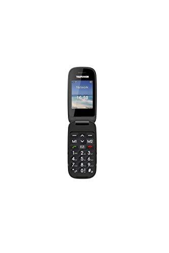 Telefunken TM260
