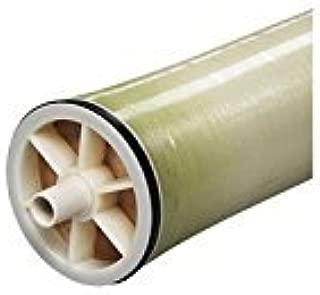 MR SW-4040 SW30-4040 Seawater Reverse Osmosis Membrane Element 4