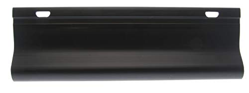 Genuine Ryobi Rear Skirt/Guard Flap 534779001 for 20' Cordless Lawnmowers RY40107, RY40108, RY40109, RY401011, RY401012, Smart Trek RY40LM03, RY40LM30