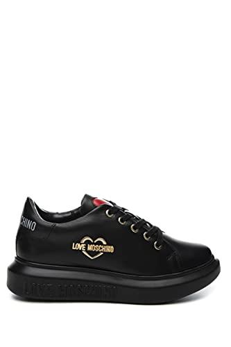 Love Moschino Sneakers Nero - 39