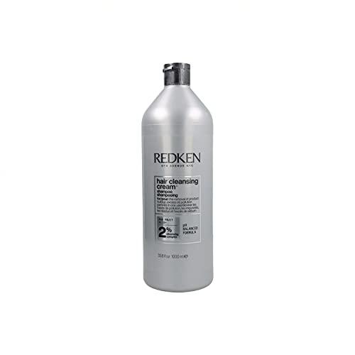 Redken Champú Hair Cleansing Cream 1000ml