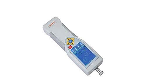 MeterTo Digital Push Pull Force SH-100 Gauge 100N Manufacturer OFFicial shop Capacity: List price Re