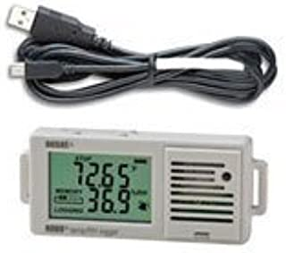 Best dickson humidity logger Reviews