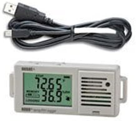 ONSET HOBO UX100-014 DATA LOGGER DRIVER FREE