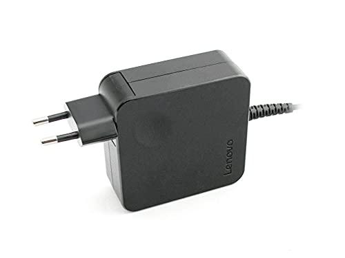 Lenovo IdeaPad 110-17IKB (80VK) Original Netzteil 65 Watt EU Wallplug