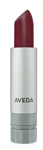 Aveda Nourish-Mint Sheer Mineral Lip Color Sheer Muscadine (925) Lipstick