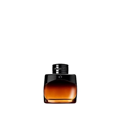 Perfume Legend Night Masculino Eau de Parfum 30ml
